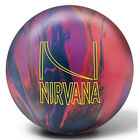 Brunswick Nirvana Bowling Ball