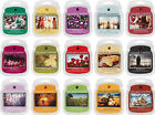 Village Candle - BREAKABLE WAX MELTS FOR BURNERS - Choice Of Fragrances