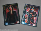 Topps HERO ATTAX Marvel Cinematic Universe: Flix-Pix Limited Edition Card