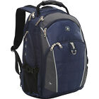 SwissGear Travel Gear Computer Backpack 3295 2 Colors Laptop Backpack NEW