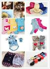 Dog Coat Jacket Pet Supplies Clothes Winter Apparel Clothing Puppy Costume