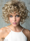 SIN CITY WIGS TALIA BY RENE OF PARIS NEW 2016 COLLECTION! SHORT CURLY SWEET LOOK