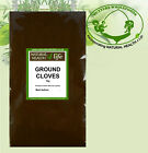 Ground Cloves Powder Curry Spice 1kg Post Free