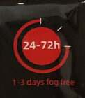 UKOM SA80 Rifle Sling L85A2 / L86A2 - Colours include Crye Multicam / MTP