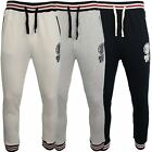 Mens Joggers by Soul Star 'Sienna'