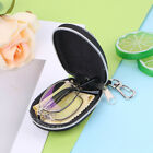 Silver Metal Snap Folding Reading Glasses with Case +1.5 +2.0 +2.5 +3 +3.5 +4.0