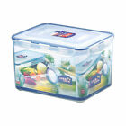 Lock&Lock BPA Free Food Container Bread Box Vegetable Storage Pickles Container