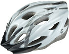 Cannondale Quick MTB Cycling Helmet - White