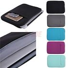 Macbook Pro Sleeve 13.3 Inch Case Cover Protective Water-Resistant Envelope Bag
