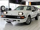 Toyota%3A+Supra+MK+II+Coupe+5%2DSpd+Sunroof+New+Tires+Serviced