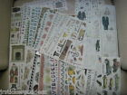 Tumblebeasts Stickers Wedding Vtg SW Pottery Cars Kitchen Sewing Halloween Roses