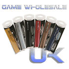 Ultra Slim Compact Reading Glasses Spectacles - Travel Pocketable Case +1 - +3.5