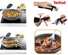 Tefal Ingenio Essential Frying Pan Saucepan Wok Casserole Handle Cookwares