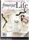 SOMERSET LIFE   GO BEYOND THE CARD 2016      NEW/UNREAD