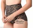 Beauforme Shapewear Firm Tummy Control Bottom Lift Knickers Panties All Sizes