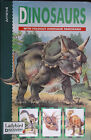 Select from a number of Collectible DISCOVERY LADYBIRD Books