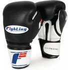 Fighting Sports Tri-Tech Bag/Sparring Gloves