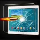 Premium Tempered Glass Screen Protector Film For Samsung Tab 2/3/4 Note MSYG