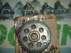 New Arctic Cat Vintage 39 Tooth Sprocket 0107-100 Panther Puma 1973