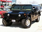 Hummer%3A+H1+H1+AWD+6%2E5L+Turbo%2DDiesel+Serviced+Ready+To+Go