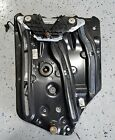 BMW E92 E93 Convertible Rear Left Window Regulator Motor