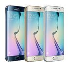 Samsung G925 Galaxy S6 Edge 32gb Verizon Wireless 4g Lte Android Smartphone