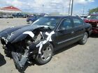 98 99 00 01 02 LINCOLN CONTINENTAL WIPER TRANSMISSION 3787258