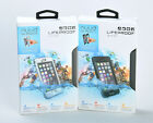 LifeProof nuud Waterproof Water Dust Proof Hard Shell Case for 4.7 iPhone 6 ONLY
