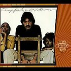 Tony Orlando & Dawn - He Don't Love You (CD) Sweet on Candy, House of Strangers