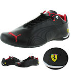 Puma Future Cat Men's Ferrari Motorsport Sneakers Shoes