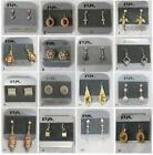 1928 Brand earrings- Good variety to choose from (32)