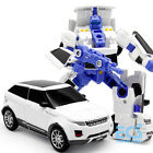 G1 Transformers Throttlebots Goldbug, Chase, Searchlight, Rollbar Figure - Time Remaining: 3 days 9 hours 12 minutes 1 second