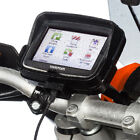 UltimateAddons TomTom Rider V5 Motorcycle Handlebar M6 M8 M10 Touring Mount Kit