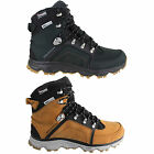 Salomon Switch Men's Winter Shoes Winter Boots Boots Hiking shoes shoes new