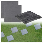 second hand patio slabs