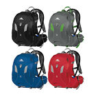 High Sierra Riptide BPA Free Airflow System 25-Liter Hydration Nylon Backpack