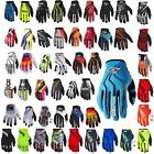 ONeal Handschuhe Motocross Mountainbike Downhill Freeride Enduro DH BMX MTB MX