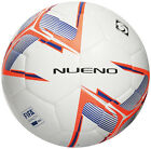 Precision Nueno Match Football FIFA Quality 32 Panel Training Soccer Ball Sz 4-5