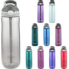 Contigo 24 oz. Ashland Autospout Water Bottle image