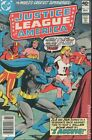 Justice League of America (1960 1st Series) #172 FN 6.0