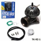 GREDDY TYPE RZ Blow off valve TK-RZ-1