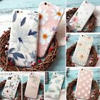 New Cute Slim Soft Silicone/Rubber/Gel Case Cover For Apple iPhone 6 6s Plus 4.7
