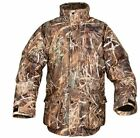 Jack Pyke Grassland Waterproof Hunter Jacket M,L,XL