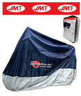 Keeway ARN 50 2009- 2011 JMT Bike Cover 205cm Long (8226672)