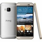 HTC One M9 32GB GSM Unlocked 4G LTE Android Smartphone