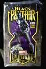 Bowen Designs Black Panther  Marvel Comics Classic Statue New From 2004