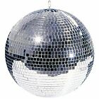 American DJ 16 Inch Pro Mirror Ball - Used