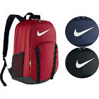 Nike Brasilia 7 XL Backpack Bag Computer Tablet