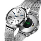 Milanese Magnetic Stainless Steel Wrist Watchband Strap For Huawei Smart Watch