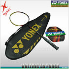 YONEX BADMINTON RACQUET - VOLTRIC FORCE  LINDAN 2016 - MADE IN JAPAN -AU VERSION